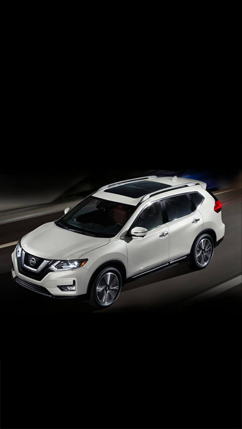 Nissan Of Mobile >> Nissan Certified Collision Repair Network | Nissan USA